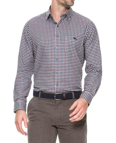 Huntly Shirt, , hi-res