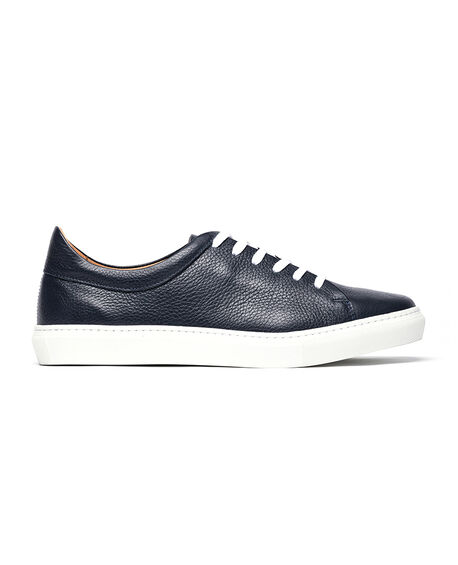 Windemere Road Sneaker, NAUTICAL, hi-res