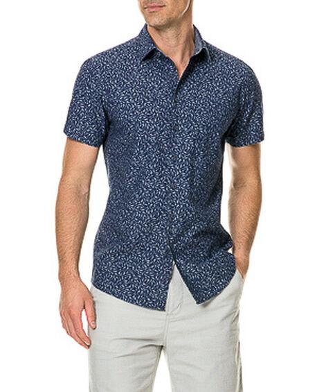 Douglas Corner Sports Fit Shirt, , hi-res