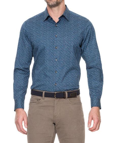 Albany Sports Fit Shirt, , hi-res
