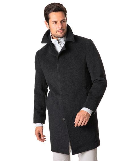 Archers Coat, , hi-res