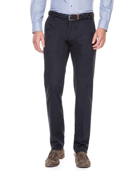 Conrad Custom Pant, INK, hi-res