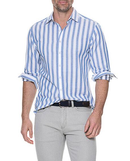 Brancott Sports Fit Shirt, , hi-res