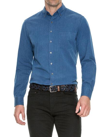 Bayswater Sports Fit Shirt, , hi-res
