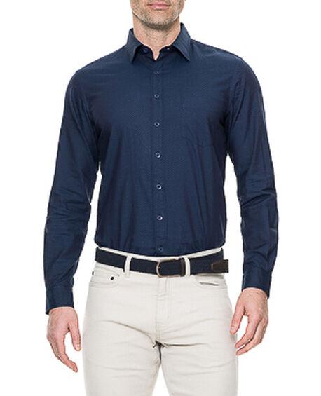 Gradwell Sports Fit Shirt, , hi-res