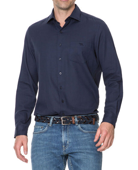 Denby Shirt, , hi-res