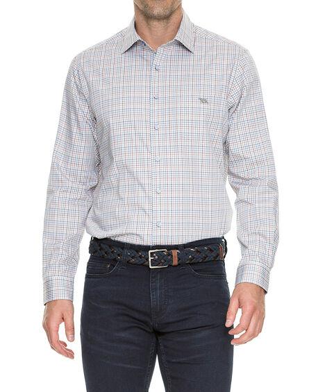 Woodlaw Shirt, , hi-res