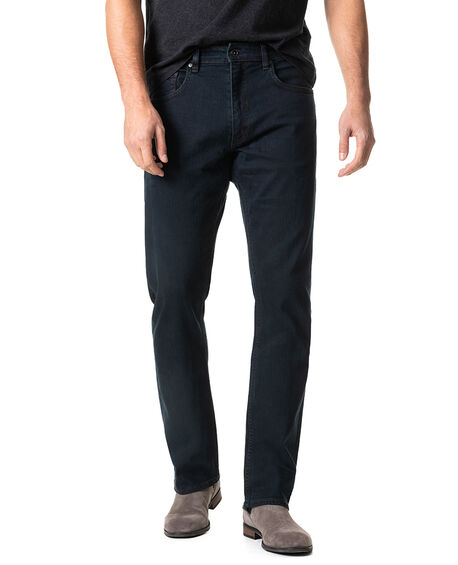 Cobham Relaxed Fit Jean, , hi-res