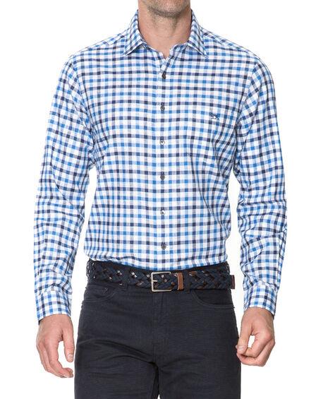 Plymouth Shirt, , hi-res