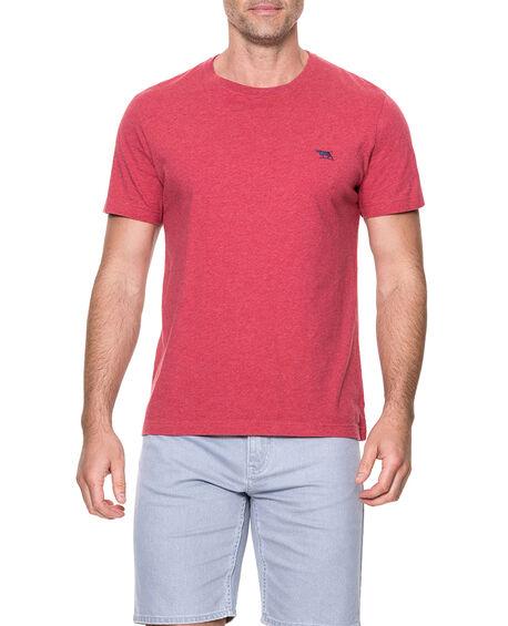 The Gunn T-Shirt , , hi-res