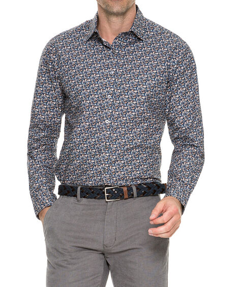 Glenure Shirt, , hi-res