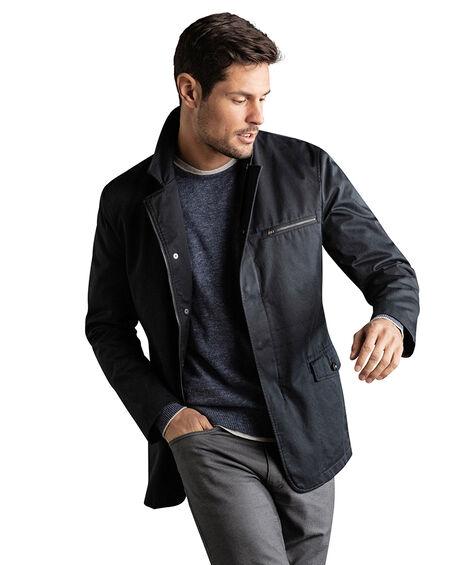 Winscombe Jacket, , hi-res