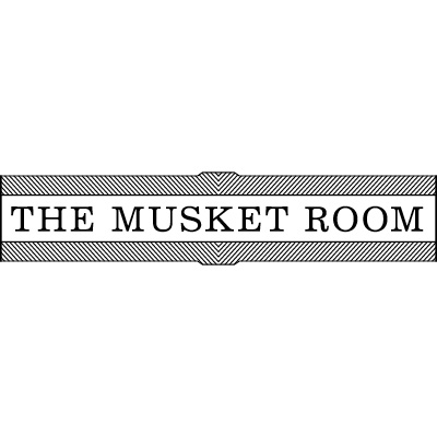 The Musket Room