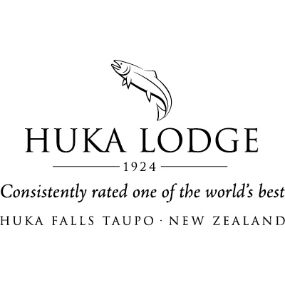 Huke Lodge