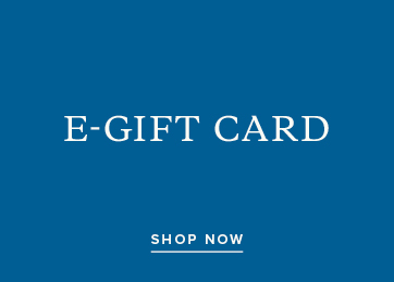 Purchase an eGift Card