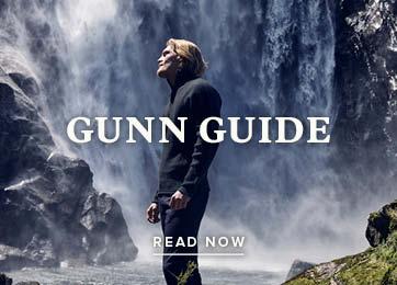 Fall 2017 Gunn Guide