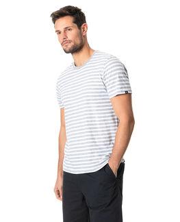 Glenview T-Shirt , STORM, hi-res