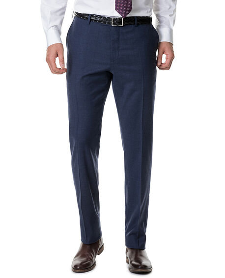 Guidhall Tailored Pant, , hi-res
