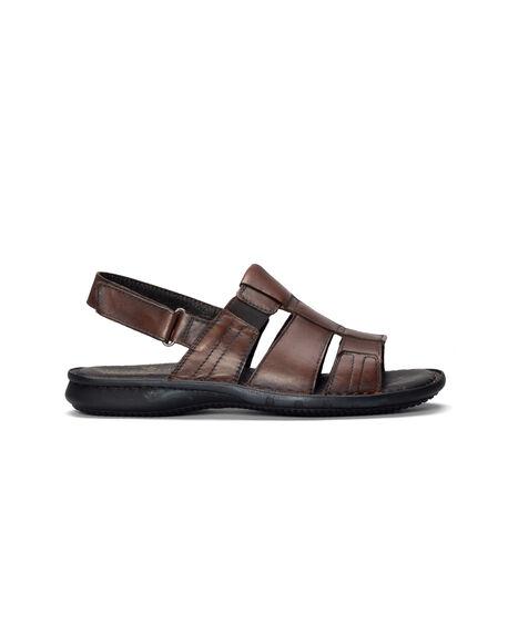 Domett Sandal, , hi-res