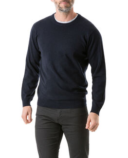 Queenstown Sweater, MIDNIGHT, hi-res