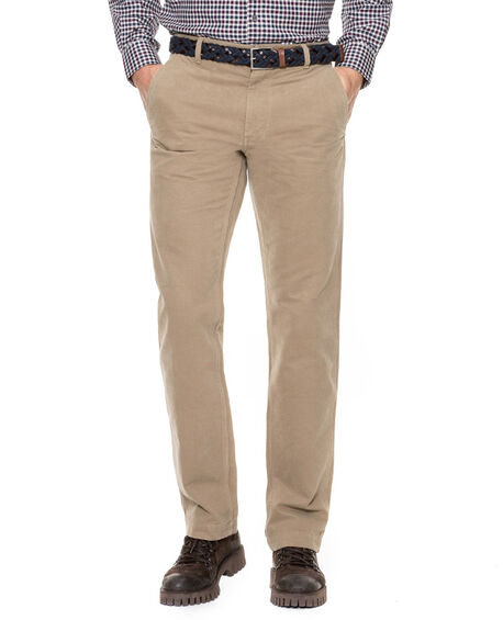 New Frankton Pant, , hi-res