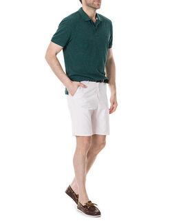 Forsyth Island Slim Fit Short, QUARTZ, hi-res