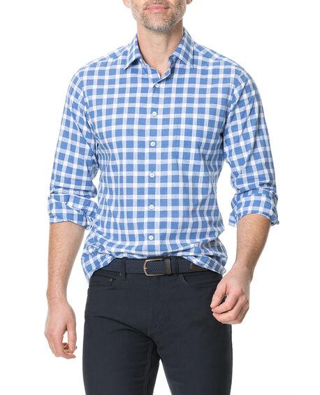 Eiffleton Sports Fit Shirt, , hi-res