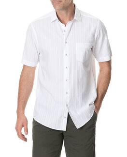 Stembridge Shirt/Snow XS, SNOW, hi-res