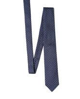St Dunstans Rd Tie, OCEAN, hi-res