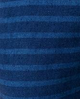 Blackpool Custom Short, INDIGO, hi-res