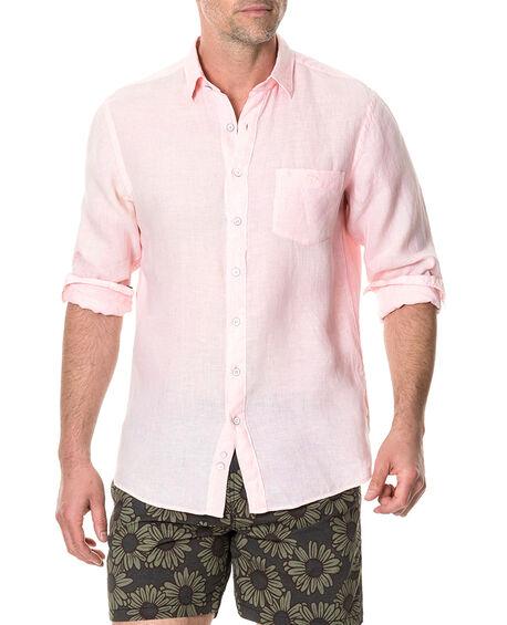 Pinnacle Hill Sports Fit Shirt, , hi-res
