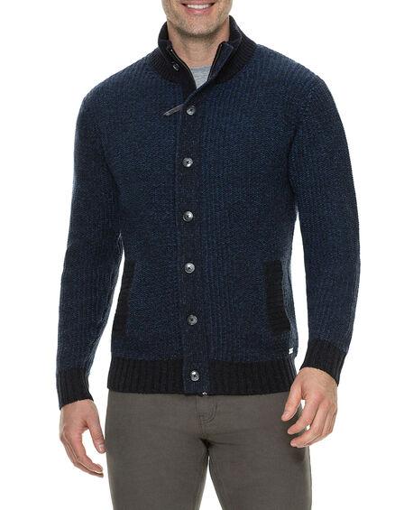 Fratley Sweater, , hi-res
