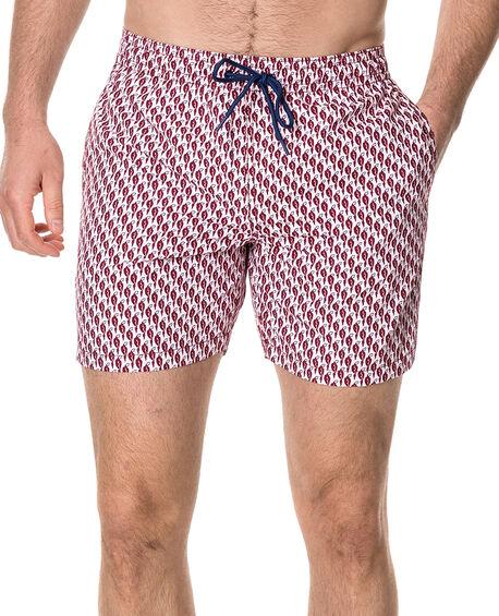 Winslow Swim Short, , hi-res