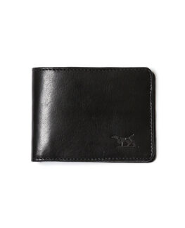 Lamont Wallet, NERO, hi-res