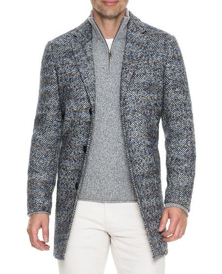 Ocean Ridge Coat, , hi-res