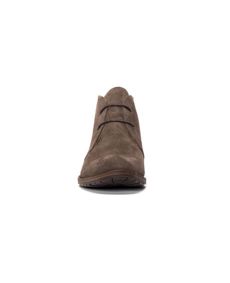 Pebbly Hill Boot, TAUPE, hi-res