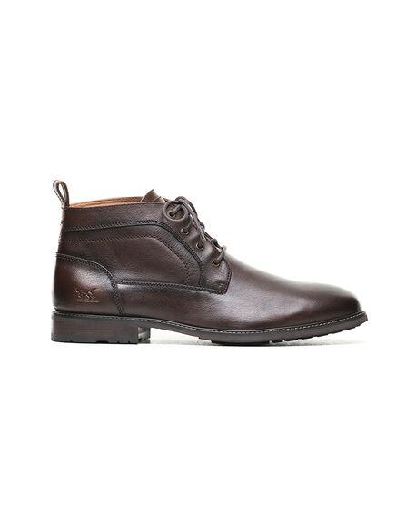 Fendalton Road Boot, , hi-res