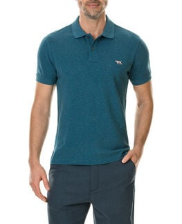 The Gunn Polo Personalised, STORM, hi-res
