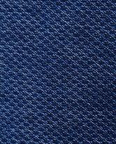 Fife Street Jacket, MARINE, hi-res