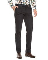 Stanley Brook Custom Pant, TWILIGHT, hi-res