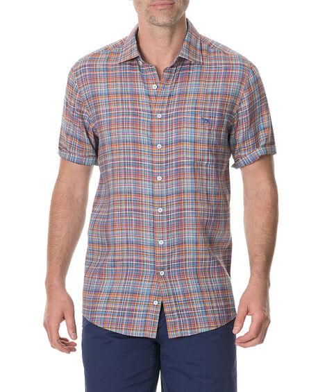 Thomas Bay Shirt, , hi-res