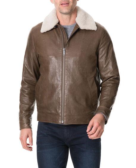 Hoffmans Jacket, , hi-res