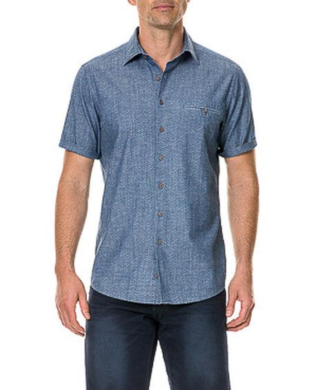 Port Nelson Shirt, , hi-res