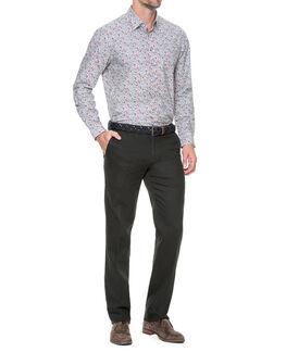 Conrad Custom Pant, MOSS, hi-res