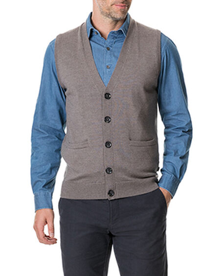 Haywards Sweater, , hi-res