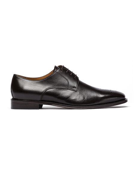 Judges Bay Shoe, , hi-res