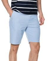 Flaxton Slim Fit Short, SKY, hi-res