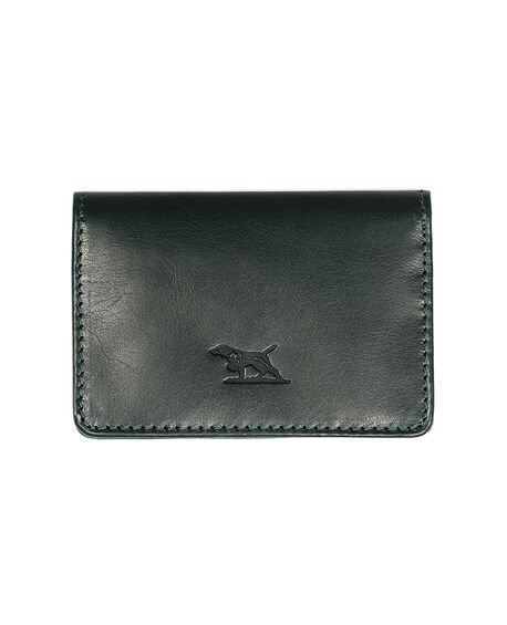 Lewis Pass (bus/Crd) Wallet, , hi-res