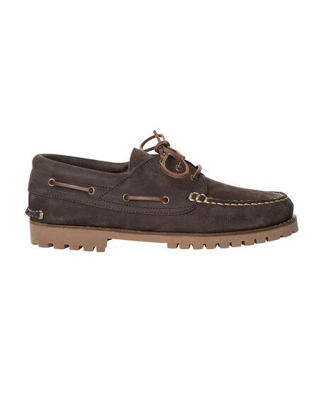 St Helen Deck Shoe, , hi-res