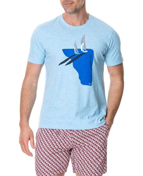 Destiny Bay T-Shirt , , hi-res
